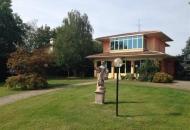 Villa in Vendita a Bedizzole