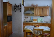 Villa a Schiera in Vendita a Solesino