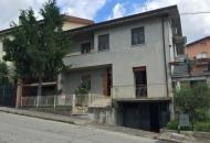 Villa Bifamiliare in Vendita a Auditore