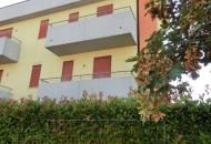 Appartamento in Vendita a Barbarano Vicentino