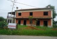 Villa in Vendita a Cartoceto