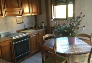 Appartamento in Affitto a Battaglia Terme