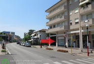 Negozio / Locale in Affitto a Abano Terme