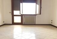 Appartamento in Vendita a Cappella Maggiore