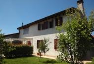 Villa Bifamiliare in Vendita a Salzano