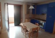 Appartamento in Affitto a Colognola ai Colli