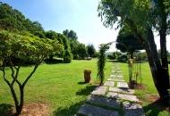 Villa in Vendita a Altavilla Vicentina