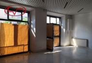 Negozio / Locale in Affitto a Terranuova Bracciolini