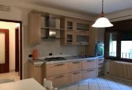 Appartamento in Affitto a Monselice