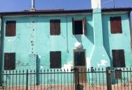 Villa in Vendita a Villa Estense