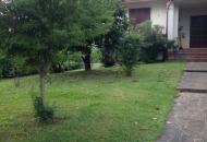 Villa Bifamiliare in Vendita a Castelguglielmo