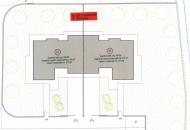 Terreno Edificabile Residenziale in Vendita a Scorzè