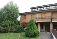 Villa Bifamiliare in Vendita a Este