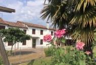 Rustico / Casale in Vendita a Castelbaldo