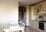Appartamento in Vendita a Carmignano di Brenta