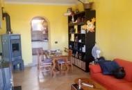 Villa Bifamiliare in Vendita a Salò