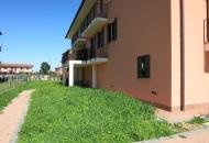 Appartamento in Vendita a Megliadino San Vitale