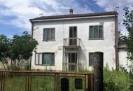 Villa in Vendita a Castelbaldo