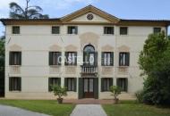 Villa in Vendita a Vedelago