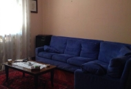 Villa in Vendita a Badia Polesine