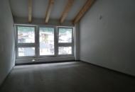 Appartamento in Affitto a Mezzolombardo