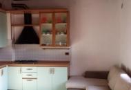 Villa Bifamiliare in Vendita a Padova