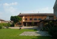 Villa Bifamiliare in Vendita a Pontestura