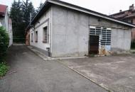 Laboratorio in Vendita a Sasso Marconi