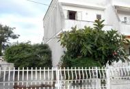 Villa a Schiera in Vendita a Gallipoli