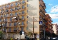 Appartamento in Vendita a Milazzo