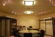 Ufficio / Studio in Affitto a Saccolongo
