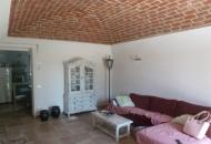 Rustico / Casale in Vendita a Villanova Monferrato