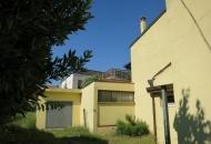 Villa in Affitto a Ospedaletto Euganeo
