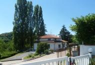 Villa in Vendita a San Giorgio Monferrato