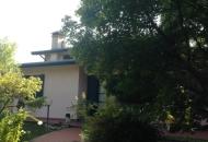 Villa in Vendita a Galzignano Terme