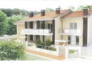 Villa a Schiera in Vendita a San Bonifacio