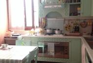 Villa in Vendita a Villa Bartolomea