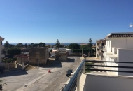 Appartamento in Vendita a Terrasini