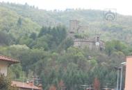 Appartamento in Vendita a Castel San Niccolò