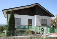 Villa in Vendita a Sarmede