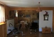 Villa in Vendita a Sfruz