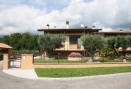 Villa Bifamiliare in Vendita a Cappella Maggiore