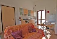 Appartamento in Vendita a Murlo