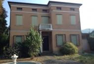 Villa in Vendita a Torreglia