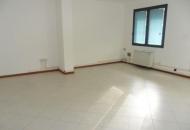 Ufficio / Studio in Affitto a Albignasego