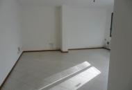 Ufficio / Studio in Vendita a Albignasego