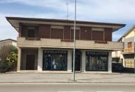 Negozio / Locale in Vendita a Maserà di Padova