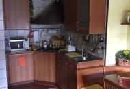 Appartamento in Vendita a Padova