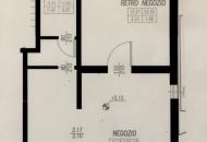 Negozio / Locale in Affitto a Grisignano di Zocco