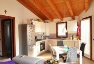 Appartamento in Vendita a Castelgomberto